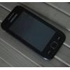 Продам свой телефон Samsung Wawe525 в отличном и рабочем состоянии.
