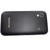 продам телефон Samsung Ace GT-S5830i