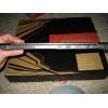 Продам ультрабук Toshiba Portege Z930 (Z930-S9301)