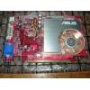 Продам видеокарту Asus x1300Pro EAX1300PRO/TD/256M