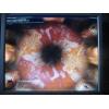 Продам видеокарту Powercolor HD4770 512MB DDR5