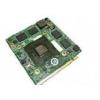 Продам видеокарту от ноутбука Nvidia GeForce 8600.