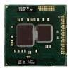 Продаётся 2-х ядерный процессор Intel Core i3-350M