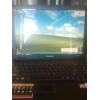 Продаётся  ноутбук Samsung R25Plus (бу)