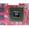 Продаётся Видеокарта ATI Radeon HD3470.