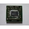 Продаю 2-х  ядерный процессор AMD Athlon 64 X2 QL-60