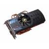 Продаю PowerColor Radeon HD 5850 PSC+ (ОС)