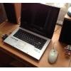 Продаю красивый 2-х ядерный ноутбук Samsung R40.