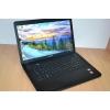 Продаю ноутбук HP Compaq CQ57 .