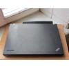 Продаю ноутбуки Lenovo ThinkPad T400, різна комплектація
