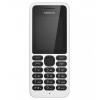Продаю новый телефон Nokia 130 Dual Sim White (UA/UCRF)