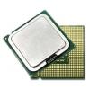 Продаю процессоры Socket 775