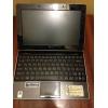 Продажа ноутбука Asus Eee PC S101H.