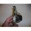 Продажа видеокарт PCI-E ASUS GeForce 7300 GS 550Mhz 256Mb без дефектов