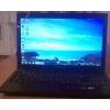 Производительный ноутбук Lenovo B560