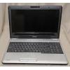 Производительный ноутбук Toshiba L500D (2 ядра).