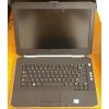 Рабочая лошадка - Dell E5420 i3-2330M | 4GB | 250GB | Windows 7