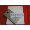 Шикарный смартфон Meizu MX5 3/ 16Гб, 8-Ядер, Фотокамера 20.70 млн пикс