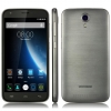 Смартфон Doogee Y100 Pro Quad Core MT6735 64bit, 1280x720, 2/16Gb dark gray