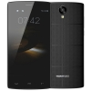 Смартфон HomTom HT7 Quad Core MTK6580A, 1280x720, 1/8Gb