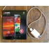 Смартфон Iconbit NetTAB MERCURY QUAD FHD (NT-3506M)