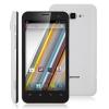 Смартфон Newman N2 - Exynos 4412, 1280x720, 1/8Gb + аксессуары