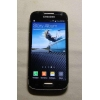 Смартфон Samsung Galaxy S4 Mini Duos i9192 Black Edition 16Gb