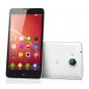 Смартфон ZTE V5 RedBull 4Core MSM8926, 1280x720, 1/4Gb