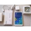 Смартфон с HiFi звуком Vivo Xplay X510w, новый