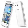 смартфона HUAWEI Ascend Y511 бтиый включается