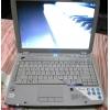 Срочно продам мощный ноутбук Acer (4 ядра)