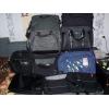 сумка-рюкзак для ноутбука и другие ноутбучные сумки от 120грн.