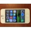 Телефон Apple Iphone 4 8gb CDMA /Обмен