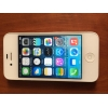 Телефон Apple Iphone 4s 16Gb Neverlock /Обмен