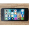 Телефон Apple Iphone 5 16Gb Neverlock/Обмен