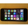 Телефон Apple Iphone 5 16Gb SG Neverlock/Обмен