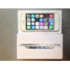 Телефон Apple Iphone 5 32Gb white Neverlock /Обмен