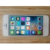 Телефон Apple Iphone 5 64Gb white Neverlock /Обмен