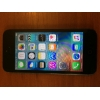 Телефон Apple iPhone 5 32Gb Neverlock / Обмен