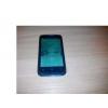 Телефон Lenovo A 369i оргинал