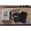Телефон Samsung Galaxy Star s5282