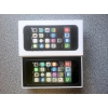 Телефон iPhone 5s 16Gb Neverlock GSM+CDMA/ Обмен