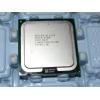Топовый 4х ядерник под Socket775 - Xeon X3370 (Q9650) 3.0 GHz/12М/1333
