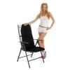 Купить массажное кресло US Medica Quadro