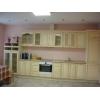 В Латвии хозяин продаёт квартиру с евроремонтом в Тихом центре Риги.