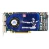 Видекарта PCI-E Sapphire Radeon X1950 GT