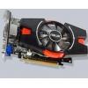 Видеокарта ASUS GT640-2GD3