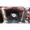 Видеокарта ATI Radeon 4850s 512mb ( с дефектом)