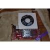 Видеокарта Asus EAH6450 Silent 512 mb 32 bit