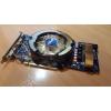 Видеокарта Asus EN 9800 GT HB/HTDI/512M GDDR3 2xDVI
